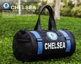 ساک ورزشی مدل Chelsea