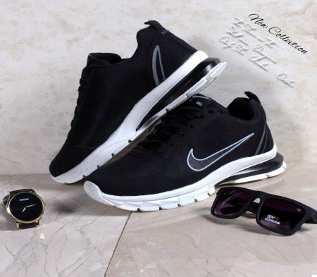 کفش مردانه Nikeمدل Dex