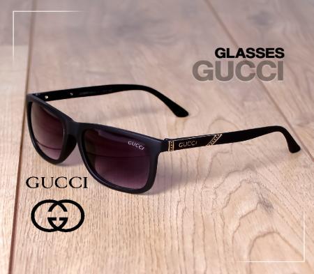 عینک آفتابی Gucci مدل Mylta